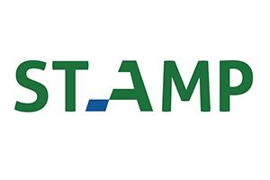 stamp-300
