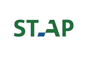 stap-300